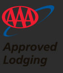 AAA Approved Lodging in Lubbock